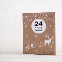 648x648-fit-advent-calendar-2