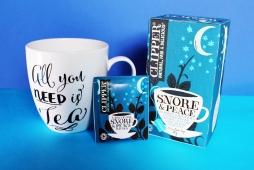 Clipper Tea Snore & Peace (1)