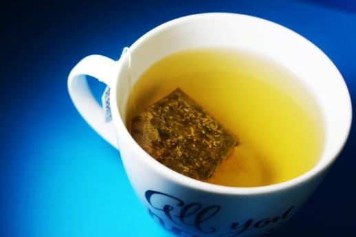 Clipper Tea Snore & Peace (4)