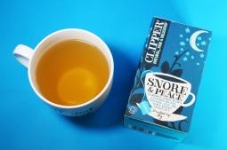 Clipper Tea Snore & Peace (6)