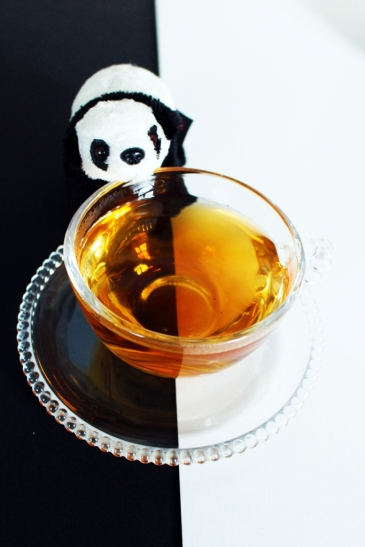 Golden Monkey Keemun Panda (7)