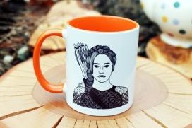 Katniss (3)