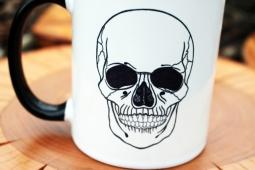 Skull (17)