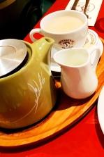 Suki Earl Grey Tea at Patisserie Valerie (3)