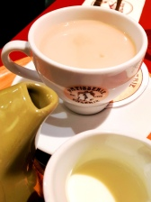 Suki Earl Grey Tea at Patisserie Valerie (4)