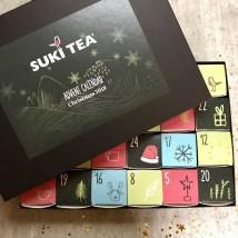 suki_tea_advent_calendar_3