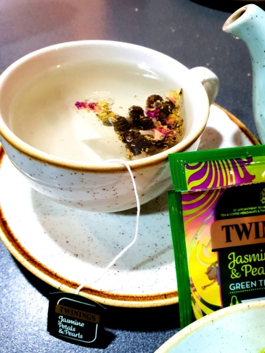 Twinings Jasmine Petals and Pearls (3)