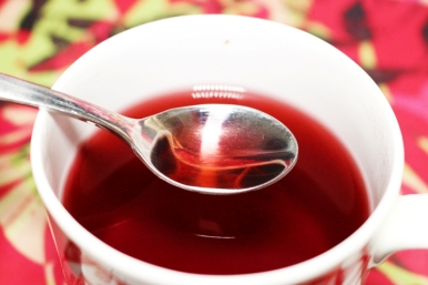Twinings Strawberry & Raspberry (6)