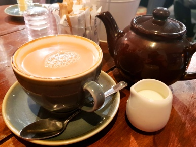 Two Magpies English Breakfast Tea (1)