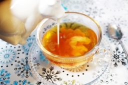 1. Frosted Fruit Spice (8)