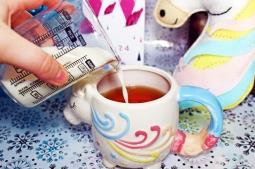 12. Ice Cream Breakfast (5)