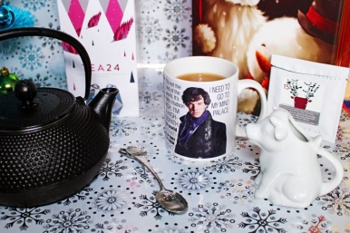 15. Coffee Lover (5)