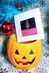 4. Pumpkin Pie Chai (2)