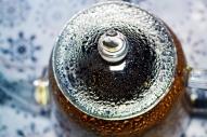 6. Rum Pud (11)