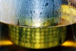 6. Rum Pud (2)