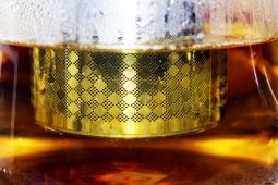 6. Rum Pud (3)