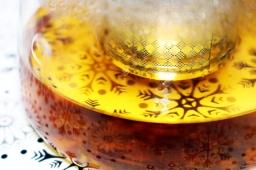 6. Rum Pud (6)