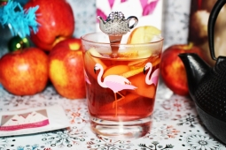 7. Cranberry Apple (5)
