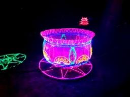 Magical Lanterns (10)