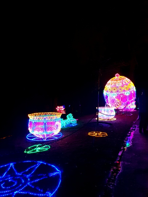 Magical Lanterns (4)