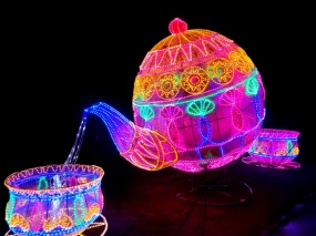 Magical Lanterns (6)