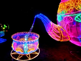 Magical Lanterns (7)