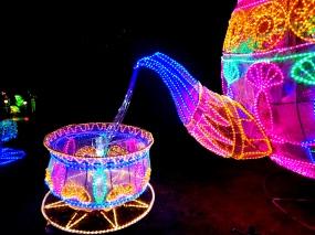Magical Lanterns (7)