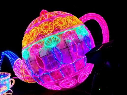 Magical Lanterns (8)