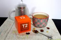 T2 Spi Chai (6)