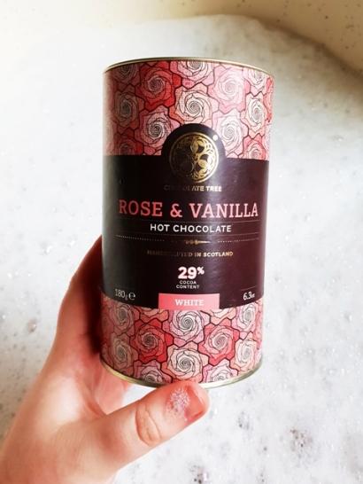 Chocolate Tree Rose & Vanilla (13)