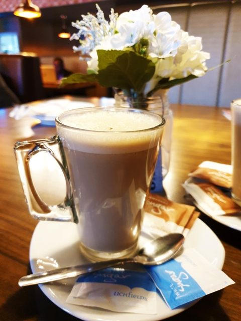 Pirlo's Dessert Lounge (10)