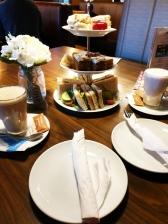 Pirlo's Dessert Lounge (11)