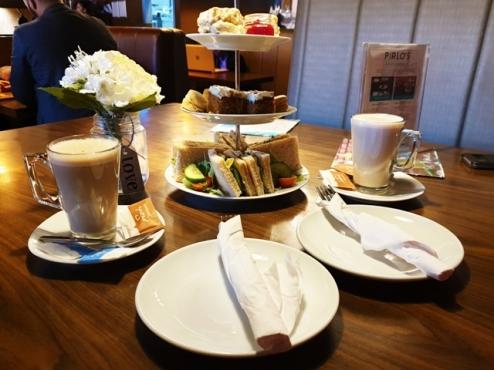Pirlo's Dessert Lounge (12)