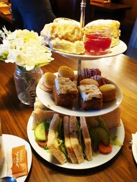 Pirlo's Dessert Lounge (13)
