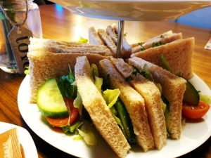 Pirlo's Dessert Lounge (14)