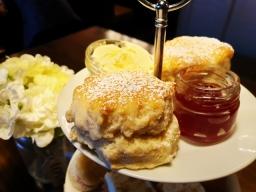 Pirlo's Dessert Lounge (16)