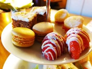 Pirlo's Dessert Lounge (18)
