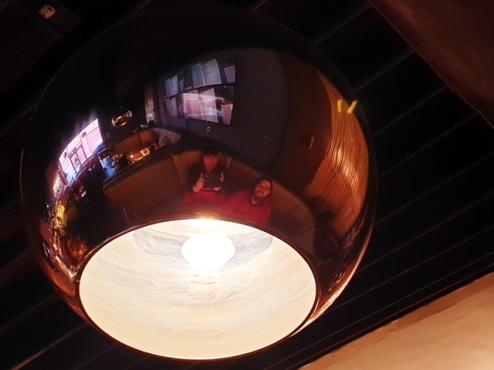 Pirlo's Dessert Lounge (19)