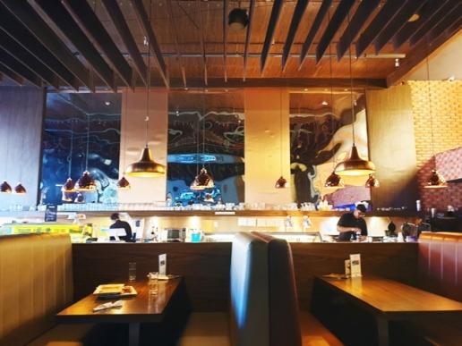 Pirlo's Dessert Lounge (3)
