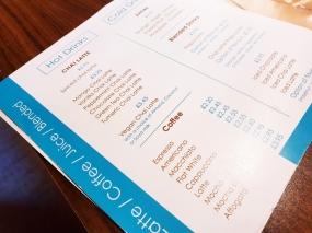 Pirlo's Dessert Lounge (7)