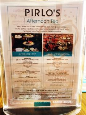 Pirlo's Dessert Lounge (8)