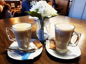 Pirlo's Dessert Lounge (9)